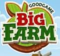 Gioca online a BigFarm e gestisci un'azienda agricola
