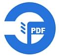CleverPDF: 20 strumenti online gratuiti per lavorare sui PDF