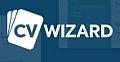 CV Wizard: tool per la creazione di curriculum sul web