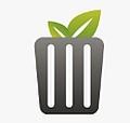 Differenziata - un'app che ti guida nello smaltimento dei rifiuti