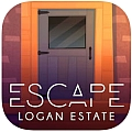 Escape Logan Estate: fuga da una stanza per Android e iOS
