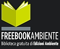 Scarica gratis l'e-book 'L'abbandono dei rifiuti e il littering'