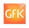 Partecipa alle ricerche di mercato di GfK e ottieni punti premio