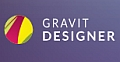 Gravit Designer: applicazione gratuita per la grafica vettoriale