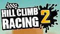 Hill Climb Racing 2 - videogame di corse, giocabile anche offline