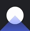 Intra, app Android che impedisce la manipolazione dei DNS