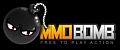 MMOBomb.com: fonte inesauribile di giochi multiplayer online