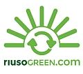 Riusogreen.com: regala gli oggetti che non usi più