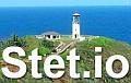 Stet.io: editor di immagini online, semplice e gratuito