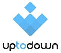 Uptodown: marketplace alternativo di app per Android