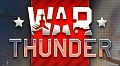 War Thunder: MMORPG di battaglie aeree online