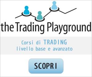 Trading Online-Corsi per principianti e esperti